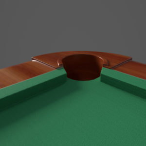 pool-table-pbr-3d-model-physically-based-rendering-4