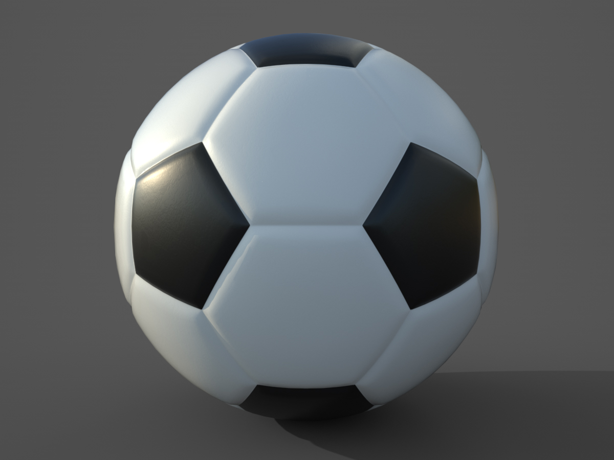 soccer-ball-pbr-3d-model-physically-based-rendering-1