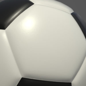 soccer-ball-pbr-3d-model-physically-based-rendering-3