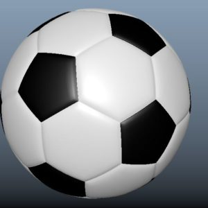 soccer-ball-pbr-3d-model-physically-based-rendering-4