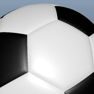 soccer-ball-pbr-3d-model-physically-based-rendering-5