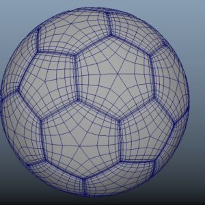 soccer-ball-pbr-3d-model-physically-based-rendering-6