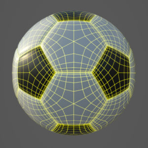 soccer-ball-pbr-3d-model-physically-based-rendering-wireframe_1
