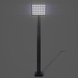 stadium-lights-large-pbr-3d-model-physically-based-rendering-1-glare