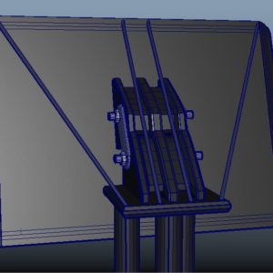 stadium-lights-large-pbr-3d-model-physically-based-rendering-10