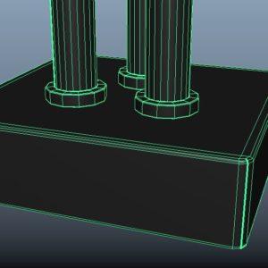 stadium-lights-large-pbr-3d-model-physically-based-rendering-11