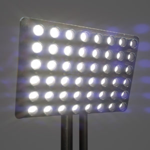 stadium-lights-large-pbr-3d-model-physically-based-rendering-2-glare