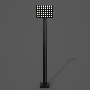 stadium-lights-large-pbr-3d-model-physically-based-rendering-3