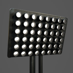 stadium-lights-large-pbr-3d-model-physically-based-rendering-4