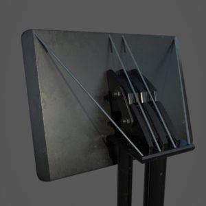 stadium-lights-large-pbr-3d-model-physically-based-rendering-5
