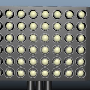 stadium-lights-large-pbr-3d-model-physically-based-rendering-6