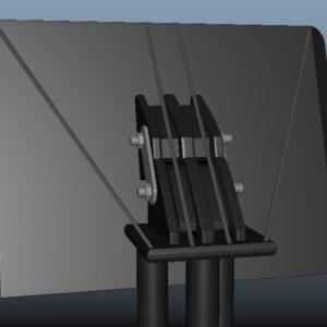 stadium-lights-large-pbr-3d-model-physically-based-rendering-7