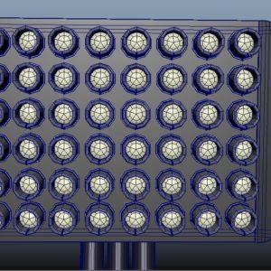stadium-lights-large-pbr-3d-model-physically-based-rendering-9