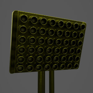 stadium-lights-large-pbr-3d-model-physically-based-rendering-wireframe_1