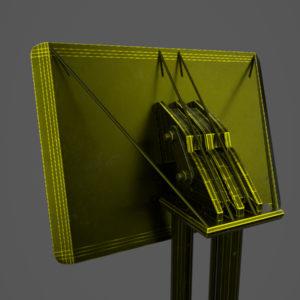 stadium-lights-large-pbr-3d-model-physically-based-rendering-wireframe_2