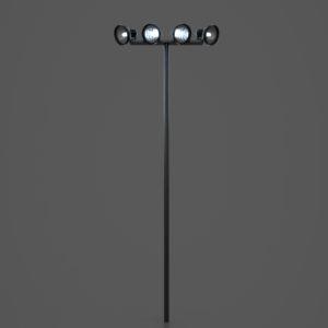 stadium-lights-pbr-3d-model-physically-based-rendering-1