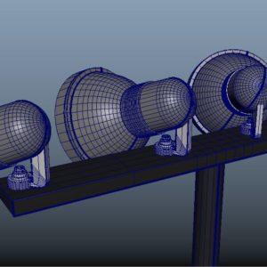 stadium-lights-pbr-3d-model-physically-based-rendering-10