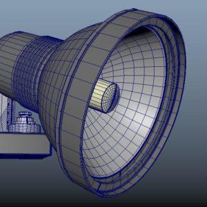 stadium-lights-pbr-3d-model-physically-based-rendering-11