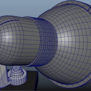 stadium-lights-pbr-3d-model-physically-based-rendering-12