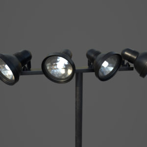 stadium-lights-pbr-3d-model-physically-based-rendering-2