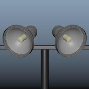 stadium-lights-pbr-3d-model-physically-based-rendering-5