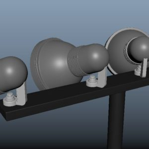 stadium-lights-pbr-3d-model-physically-based-rendering-6
