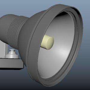 stadium-lights-pbr-3d-model-physically-based-rendering-7