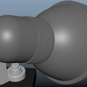 stadium-lights-pbr-3d-model-physically-based-rendering-8