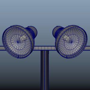 stadium-lights-pbr-3d-model-physically-based-rendering-9
