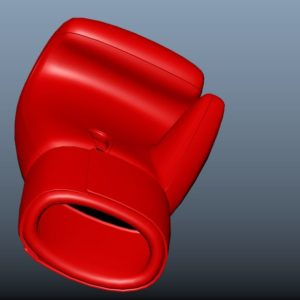 boxing-glove-pbr-3d-model-physically-based-rendering-10