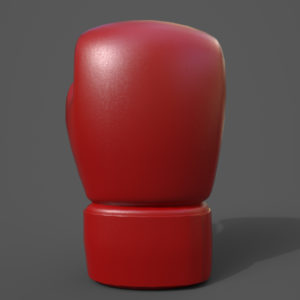 boxing-glove-pbr-3d-model-physically-based-rendering-2