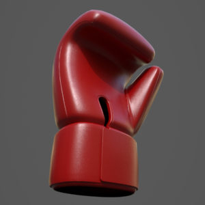 boxing-glove-pbr-3d-model-physically-based-rendering-5