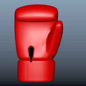 boxing-glove-pbr-3d-model-physically-based-rendering-6