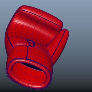 boxing-glove-pbr-3d-model-physically-based-rendering-wireframe-10