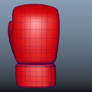 boxing-glove-pbr-3d-model-physically-based-rendering-wireframe-8