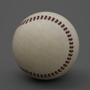baseball-ball-pbr-3d-model-physically-based-rendering-1
