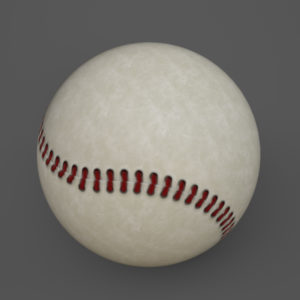 baseball-ball-pbr-3d-model-physically-based-rendering-2