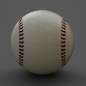 baseball-ball-pbr-3d-model-physically-based-rendering-3