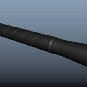 baseball-bat-pbr-3d-model-physically-based-rendering-10