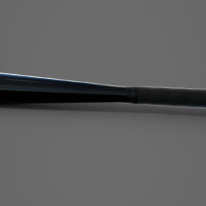 baseball-bat-pbr-3d-model-physically-based-rendering-3