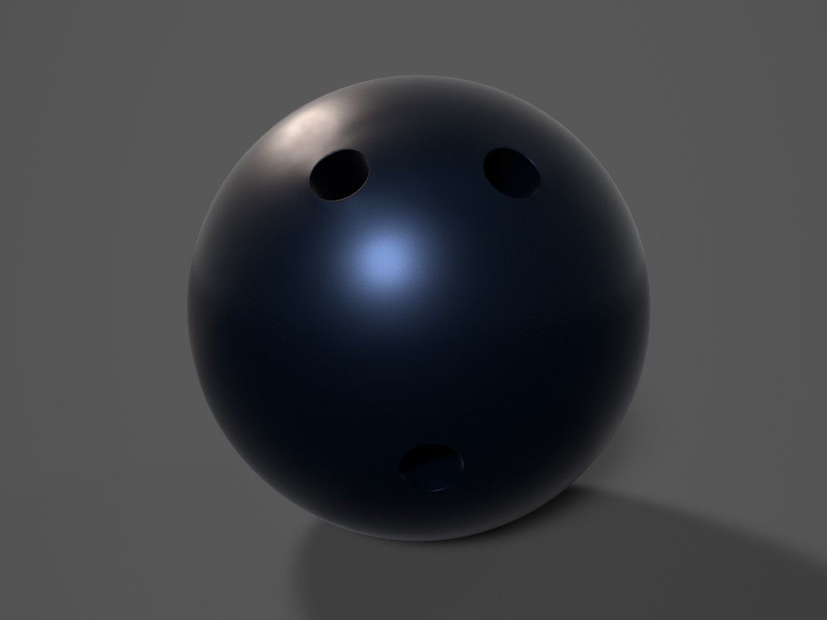bowling-ball-pbr-3d-model-physically-based-rendering-1