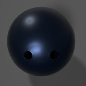 bowling-ball-pbr-3d-model-physically-based-rendering-2