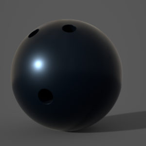 bowling-ball-pbr-3d-model-physically-based-rendering-4