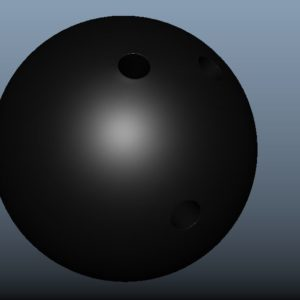 bowling-ball-pbr-3d-model-physically-based-rendering-6