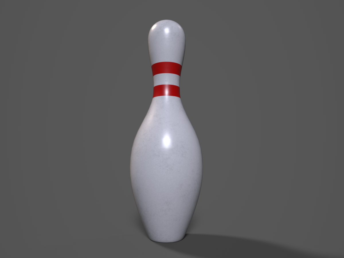 bowling-pin-pbr-3d-model-physically-based-rendering-1