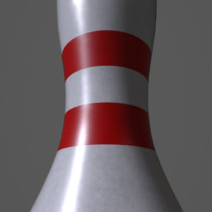 bowling-pin-pbr-3d-model-physically-based-rendering-3