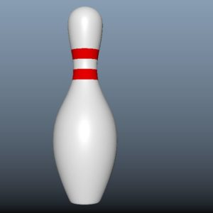 bowling-pin-pbr-3d-model-physically-based-rendering-5