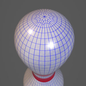 bowling-pin-pbr-3d-model-physically-based-rendering-wireframe-2