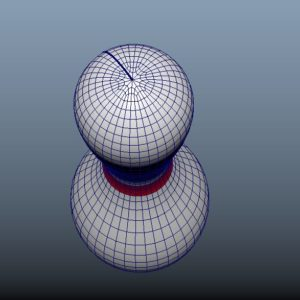 bowling-pin-pbr-3d-model-physically-based-rendering-wireframe-5