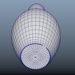 bowling-pin-pbr-3d-model-physically-based-rendering-wireframe-6